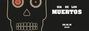 ddlm-banner