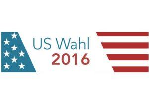 logo_us_wahl_564