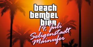 seligenstadt-party-jusos-beach-bembel-bier-16